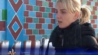 Вбивство у Бердичеві: у загибелі жінки підозрюють її чоловіка