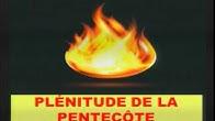 Missions Inter-Francophones  Hqdefault