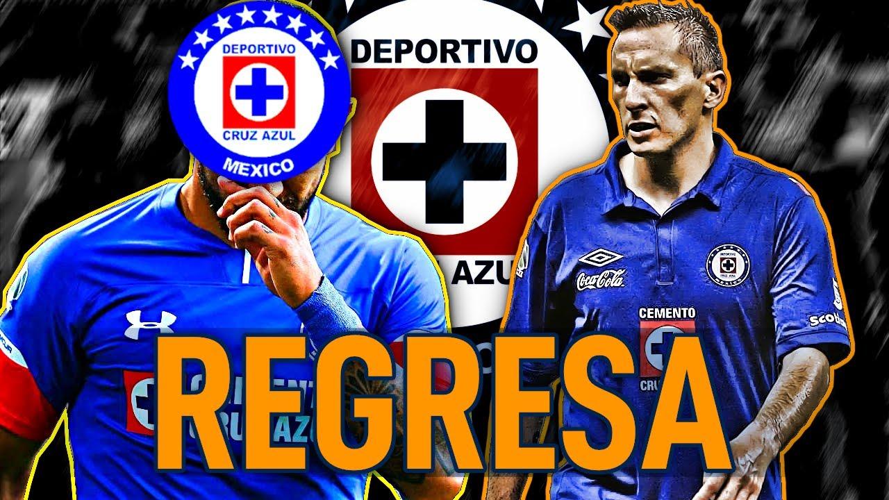 Marco Fabian joins Juarez F.C