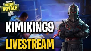 🏆 Fortnite We go in late hours + GIVEAWAY in Description 🏆 Like + Sub Balkan