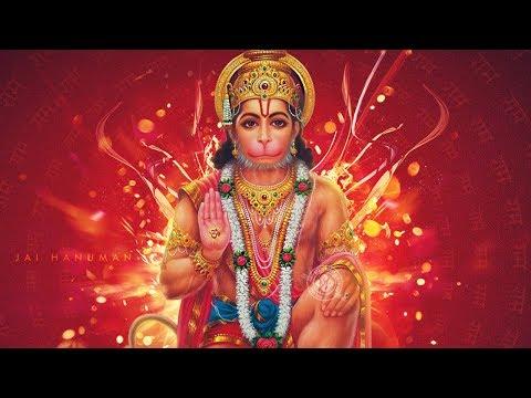 lord-hanuman-songs---lord-hanuman-bhakthi-songs---top-devotional-songs