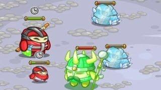 Free Game Tip - Pocket Ninja