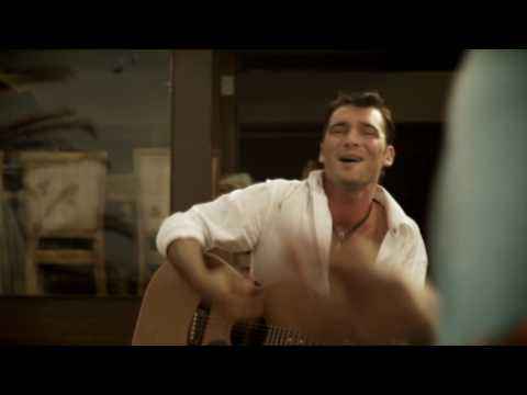 Adam Brand – Ready For Love #CountryMusic #CountryVideos #CountryLyrics https://www.countrymusicvideosonline.com/ready-for-love-adam-brand/ | country music videos and song lyrics  https://www.countrymusicvideosonline.com