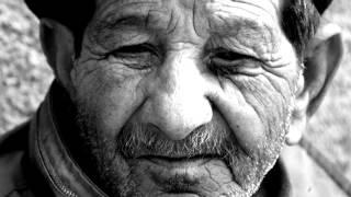 HKUD Herceg Stjepan Blagaj-Buna - Mirno spavaj djede moj