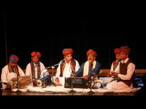 Rajasthani Desi Bhajan | Bheruji Bhajan | Desi Bhajan Marwadi | राजस्थानी भजन