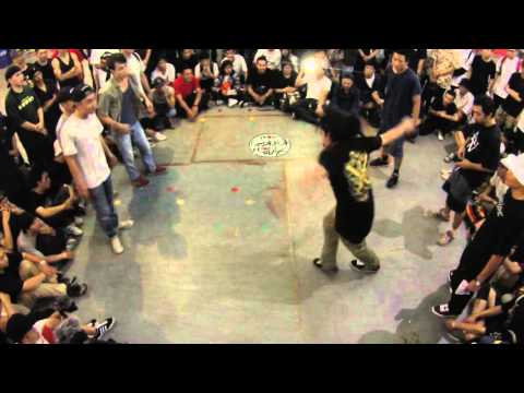 Asskicking jam 2016 |Bboy 3 ON 3| Tuong Nhat Tung vs Oman , CoundPig & Cheno