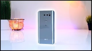 LG V30 - 5 Things You Should Know!
