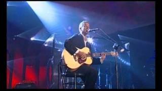 """E Noi Qui"" - Bungaro in Concerto 2004, Video Italia"
