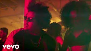 Смотреть клип Xantos - Lo Que Tu Me Das Feat. Jota Rosa