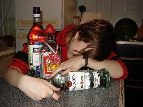 Лечение алкоголизма возможно