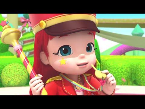 rainbow-ruby---wakey-wakey---full-episode-🌈-toys-and-songs-🎵