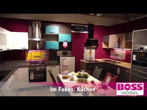 20170818 Mobel Boss Rundgang Kuchen Michelle Zeiger Michael Wagner