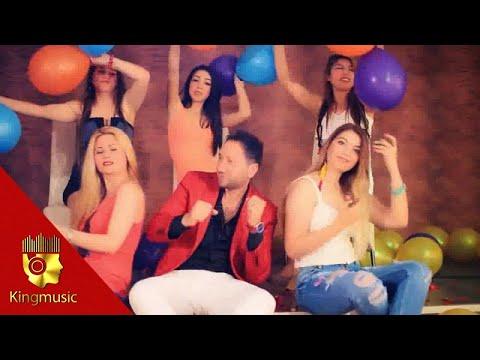 Şahin Y�ş - Haydi Kızlar Oyuna - ( Official Video )
