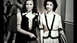 Get Hep to Love (1942) - Part 3