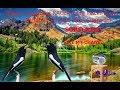 Suara Terapi Kacer Yang Macet Bunyi Dijamin Ampuh 100 Jernih(.mp3 .mp4) Mp3 - Mp4 Download