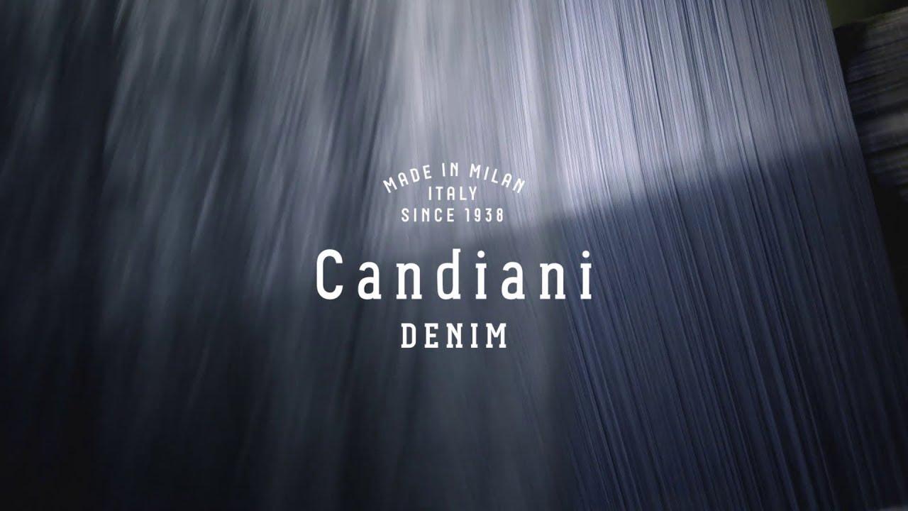 Candiani Spa
