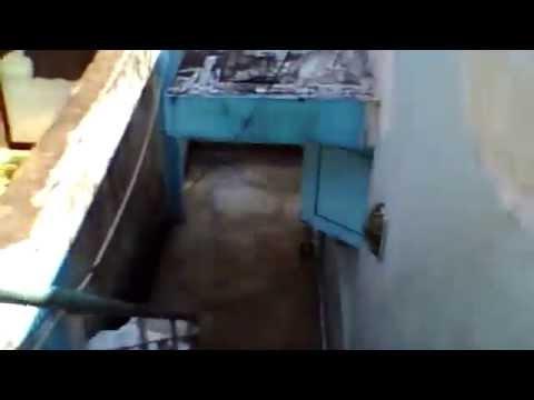 5 2 2011 SAT VIDEO 80 OF 116