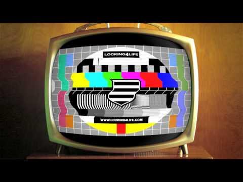 Locking4Life TV Trailer