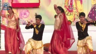 Bollywood Radha Krishan Songs - Wo kisna ha at SGT University