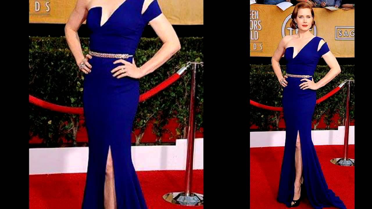 Fustana 2015 modele te fustanave 2015 dresses 2015 fustana modele te - Fustana 2015 Modele Te Fustanave 2015 Dresses 2015 Fustana Modele Te 18