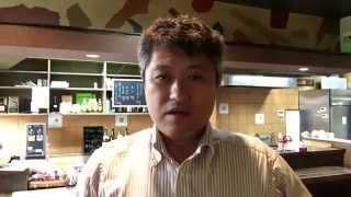 静岡朝日テレビの広瀬アナにも紹介いただいた 自家製スモークチーズの作...
