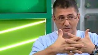 видео Показывает ли флюорография рак легких