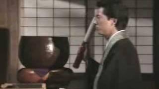 TVドラマ あんちゃん.