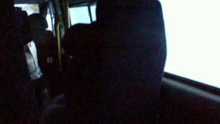 видео Расписание автобусов Барнаул – Белокуриха