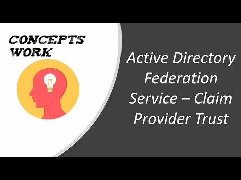 adfs---active-directory-federation-service---claim-provider-trust