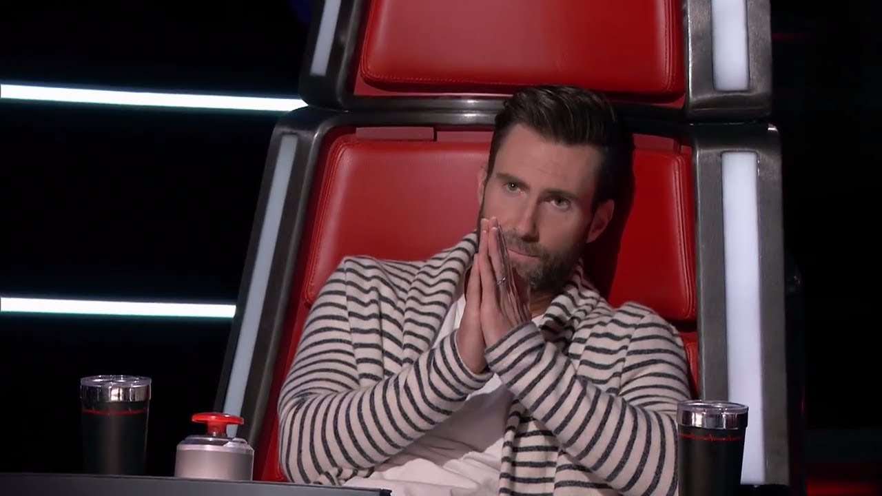 top 10 best auditions of the voice us uk 2017 top 10 the voice usa uk 2017 which were. Black Bedroom Furniture Sets. Home Design Ideas