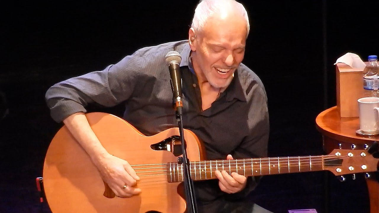 peter frampton baby i love your way pabst theater milwaukee wi march 29 2017 live. Black Bedroom Furniture Sets. Home Design Ideas