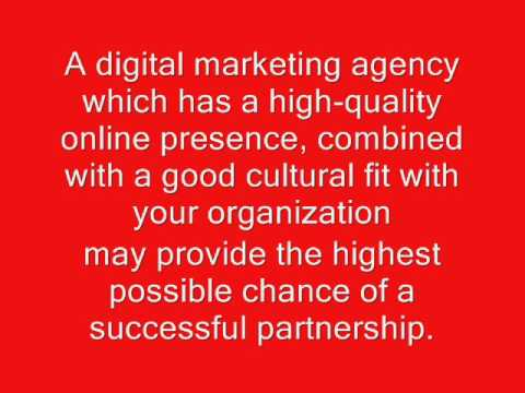 """<span id=""""digital-marketing-agency"""">digital marketing agency</span> &#8216; class=&#8217;alignleft&#8217;>2Twelve Marketing is a full service digital marketing agency born out of the need for a comprehensive and contemporary approach to lead generation. Based in Newport Beach, we offer services in Orange County and various other parts of California.</p> <p>FulcrumTech is an email marketing agency based in the <span id=""""greater-philadelphia-area"""">greater philadelphia area</span>; our email-marketing services include email campaign management, email optimization.</p> <p><a href="""