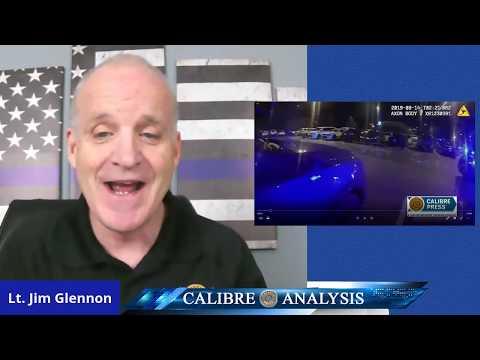 Calibre Analysis - Gastonia, NC