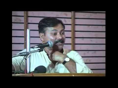 Shri Rajiv Dixit Ji Speech at Jaipur