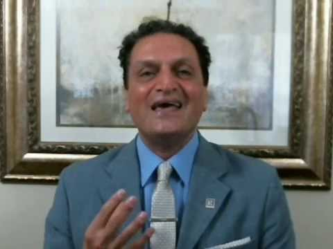 Farzad Shabestari * 29 October 2014 * Persian TV * Mardom TV usa