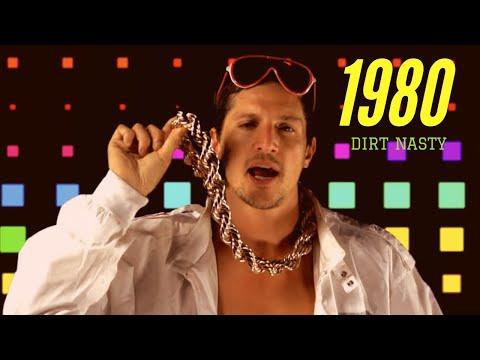1980 - Dirt Nasty