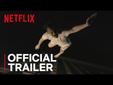 Wormwood | Official Trailer [HD] | Netflix