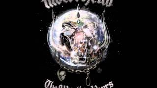 Motörhead - Waiting for the Snake [HD]