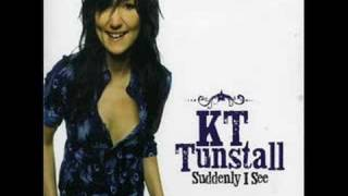 K.T.Tunstall ( with Ed Harcourt ) - Fairytale Of New York