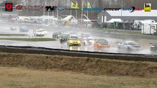 Racing NM 1_2 2021