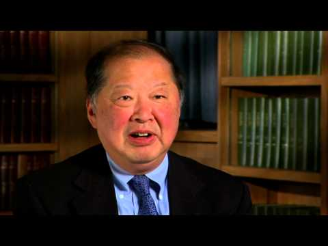 Ophthalmology at NewYork-Presbyterian - Dr. Stanley Chang