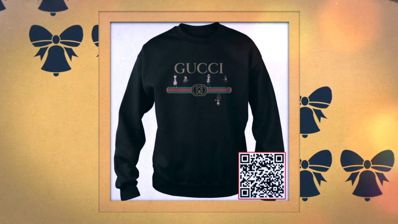 44726435bf5 Best Popular Gucci Stranger Things – switchsecuritycompanies