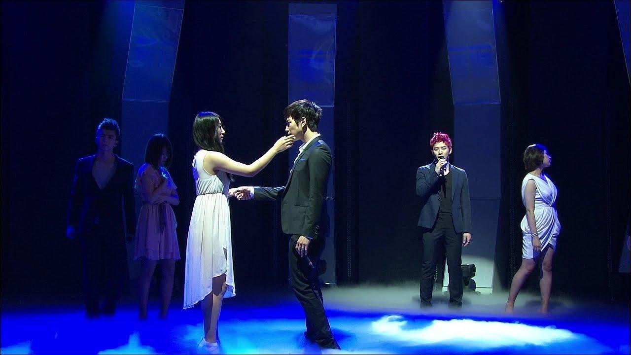 【TVPP】2PM - Like a Movie, 투피엠 - 영화처럼 @ Comeback Stage ...  2pm 2014 Comeback