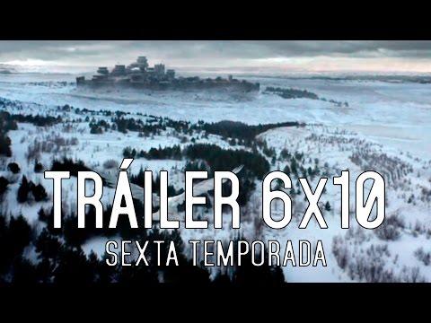 Trailer do filme O Último Capítulo