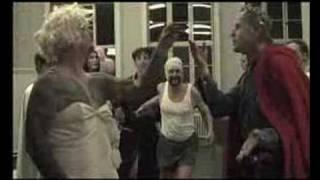 In Extremo - Frei zu sein (Official Video) YouTube Videos