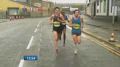 Bank of Scotland Great Scottish Run 2017