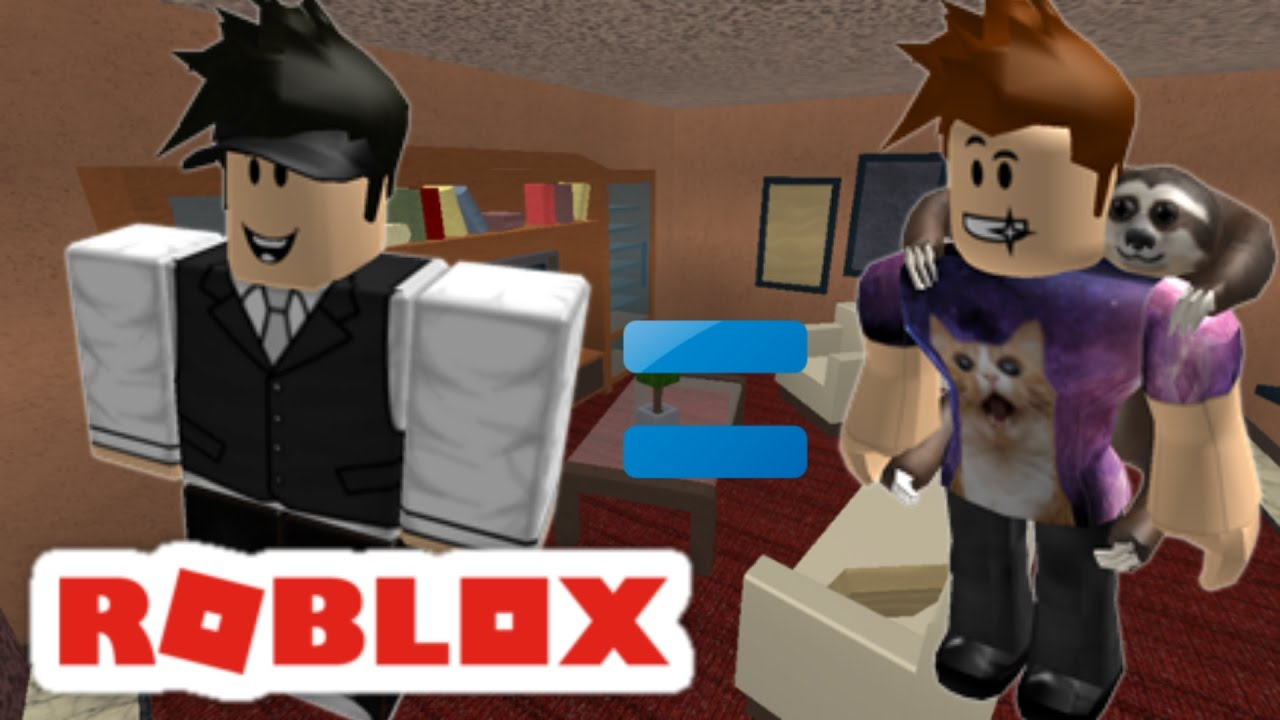 what is pokediger1 password in roblox