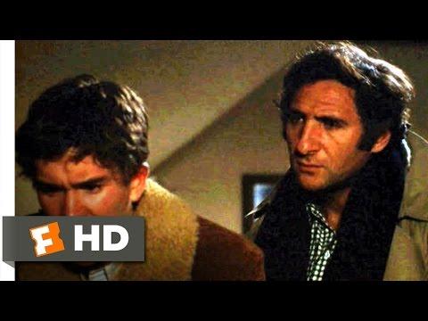 Ordinary People (1/7) Movie CLIP - Conrad's Breakdown (1980) HD