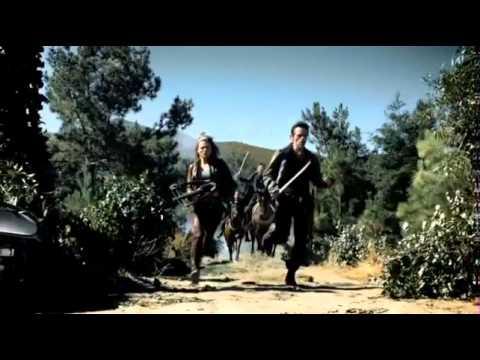 Revolution - Episodio 1x01 - Pilot - Promos 2
