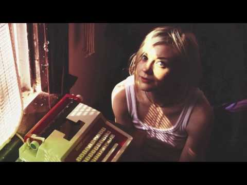 Emily Kinny - Popsicles (Audio)